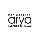 Parrucchieri Arya