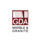 GDA Marble & Granite