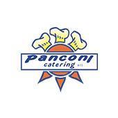 Panconi Catering
