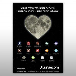 Lunaecom