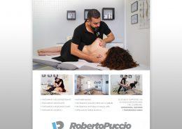 Roberto Puccio