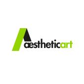 Aestheticart