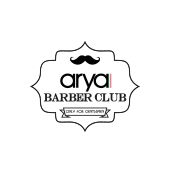 Arya Barber Club