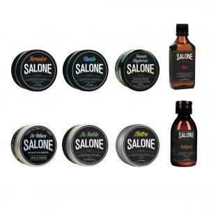 Salone Pro