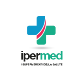 Ipermed