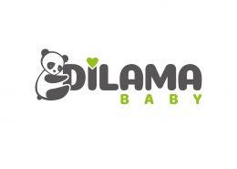 Dilama Baby