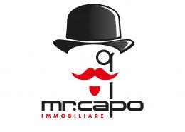 Mr Capo