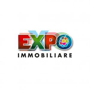 Expo Immobiliare Studioarea