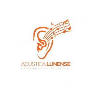 Acustica Lunense