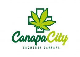 Canapa City