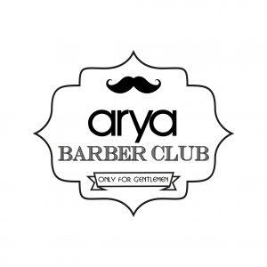 Arya Barber Club