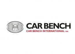 Car Bench International
