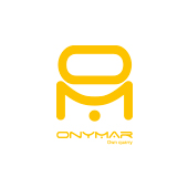 Onymar