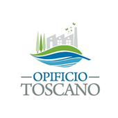 Opificio Toscano