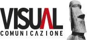 Visual Comunicazione - Agenzia pubblicitaria Massa Carrara